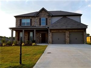 Photo of 5305 Monterey Pine Court, Cumming, GA 30040 (MLS # 6627842)