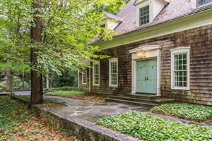 Photo of 3005 Andrews Drive NW, Atlanta, GA 30305 (MLS # 6645843)