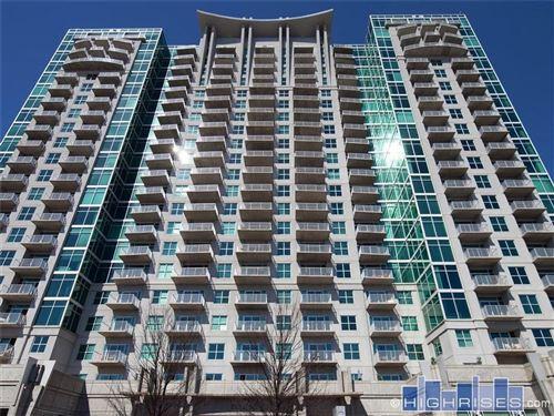 Photo of 250 Pharr Road NE #802, Atlanta, GA 30305 (MLS # 6823843)