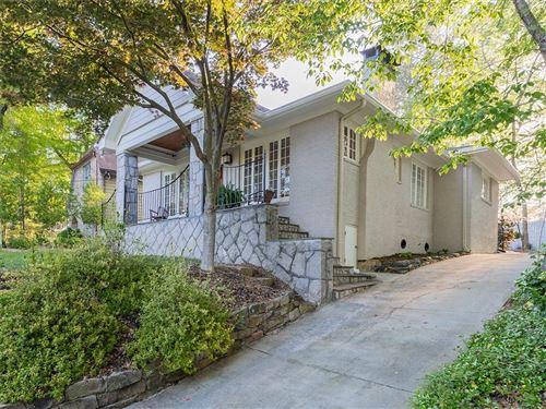Tiny photo for 2295 Stephen Long Drive NE, Atlanta, GA 30305 (MLS # 6868843)