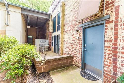 Photo of 195 Arizona Avenue NE #150, Atlanta, GA 30307 (MLS # 6730844)