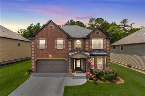 Photo of 1933 Weatherby Way Court, Dacula, GA 30019 (MLS # 6733844)