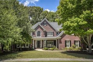 Photo of 4245 Park Brooke Trace, Alpharetta, GA 30022 (MLS # 6559845)