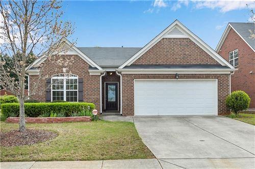Photo of 618 Brianton Court, Lawrenceville, GA 30045 (MLS # 6706845)