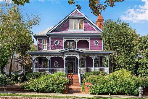 Photo of 80 Waddell Street NE, Atlanta, GA 30307 (MLS # 6798845)