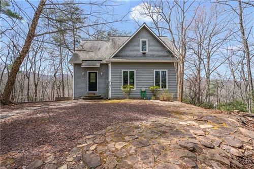 Photo of 153 Wolf Creek View, Blairsville, GA 30512 (MLS # 6857845)