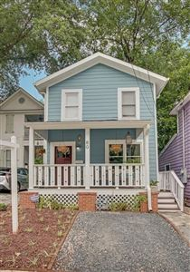 Photo of 80 Selman Street SE, Atlanta, GA 30316 (MLS # 6576846)