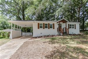 Photo of 788 Casplan, Atlanta, GA 30310 (MLS # 6588846)