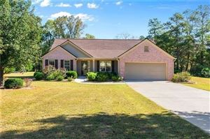Photo of 654 Beranda Circle, Douglasville, GA 30134 (MLS # 6633846)