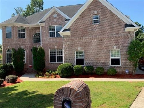 Photo of 5460 Lemoyne Drive SW, Atlanta, GA 30331 (MLS # 6727846)