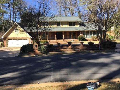 Photo of 2698 Gleneagles Drive, Tucker, GA 30084 (MLS # 6832846)