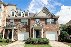 Photo of 10881 ALDERWOOD Cove #10881, Johns Creek, GA 30097 (MLS # 6588847)