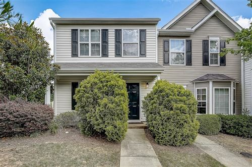 Photo of 839 Crestwell Circle SW, Atlanta, GA 30331 (MLS # 6733848)