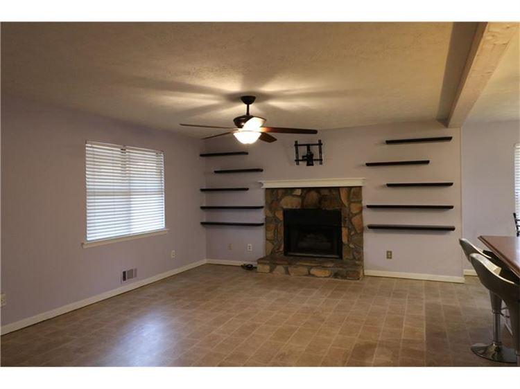 587 Brooks Street, Dallas, GA 30157 - MLS#: 5810848