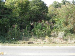Photo of 1583 Bells Ferry Road, Marietta, GA 30066 (MLS # 6057849)