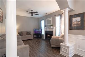 Tiny photo for 3601 Silver Brooke Lane NW, Kennesaw, GA 30144 (MLS # 6568849)