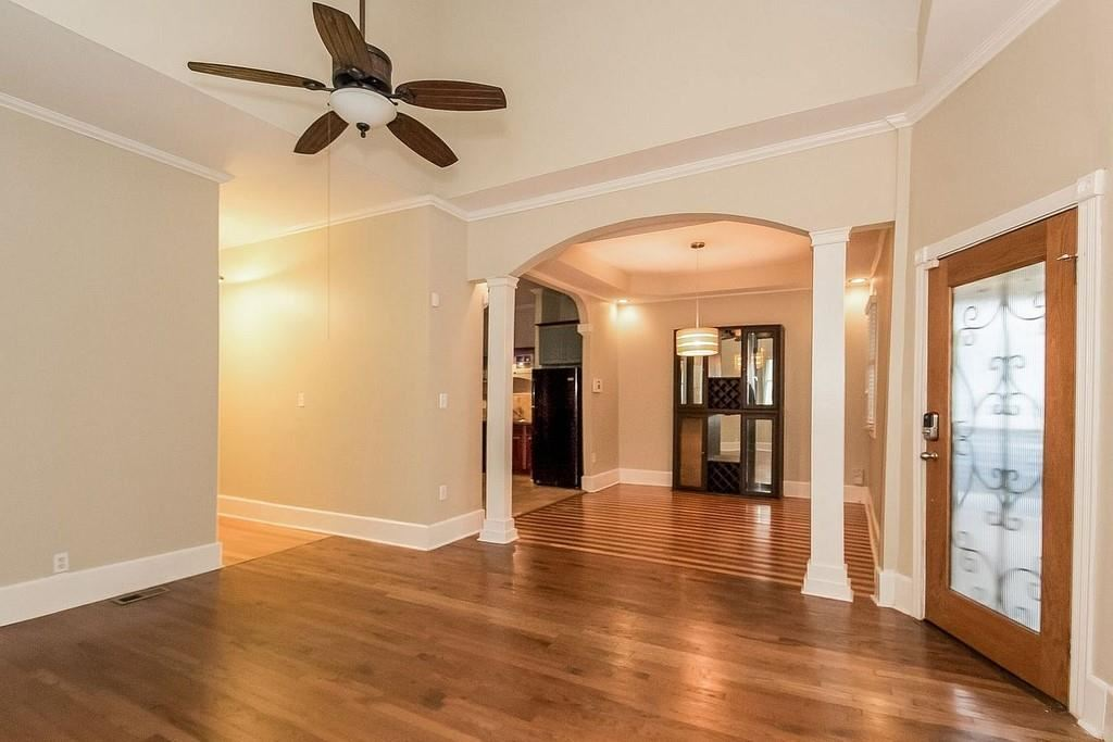 Photo of 763 Woodson Street SE, Atlanta, GA 30315 (MLS # 6779849)