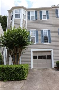Photo of 4150 SPRING COVE Drive, Duluth, GA 30097 (MLS # 6561850)