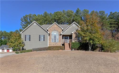 Photo of 57 Bainbridge Drive, Dallas, GA 30132 (MLS # 6653850)