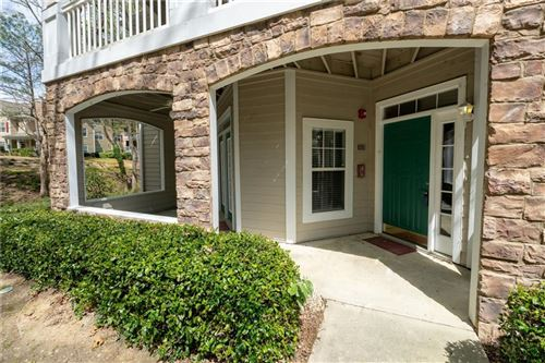 Photo of 217 Edinburgh Court, Alpharetta, GA 30004 (MLS # 6703850)