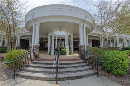 Tiny photo for 217 Edinburgh Court, Alpharetta, GA 30004 (MLS # 6703850)