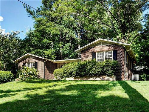 Photo of 3803 Longview Drive, Atlanta, GA 30341 (MLS # 6907850)