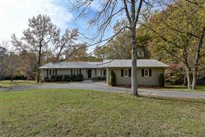 Photo of 311 Three Oaks Drive SE, Calhoun, GA 30701 (MLS # 6645851)