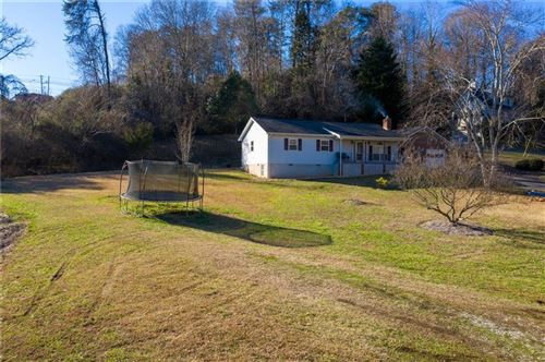 Photo of 65 Oliver Drive, Dahlonega, GA 30533 (MLS # 6669851)