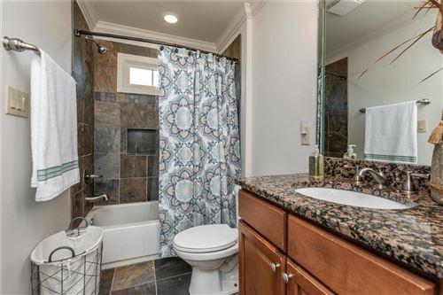 Tiny photo for 3241 Lynwood Drive NE, Brookhaven, GA 30319 (MLS # 6811851)