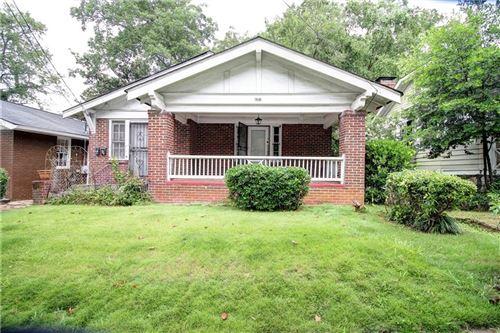 Main image for 673 Kennesaw Avenue NE, Atlanta,GA30308. Photo 1 of 7