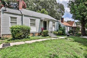 Photo of 321 Sisson Avenue NE, Atlanta, GA 30317 (MLS # 6585852)