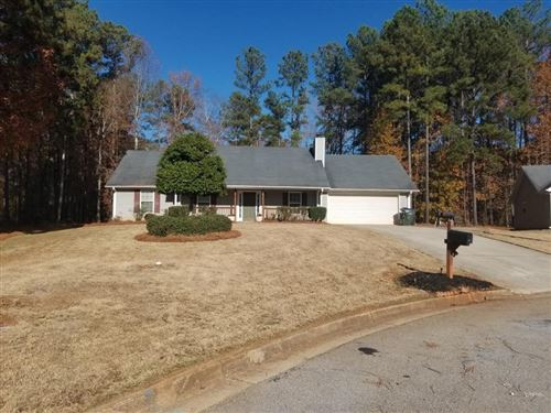 Photo of 149 Longstreet Court, Oxford, GA 30054 (MLS # 6653852)