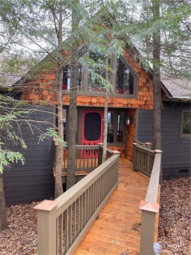 Photo of 1785 Ridgeview Drive, Big Canoe, GA 30143 (MLS # 6670852)