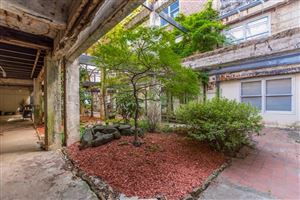 Photo of 244 PETERS Street SW #15, Atlanta, GA 30313 (MLS # 6613853)