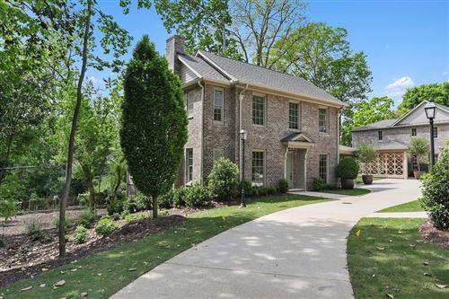 Photo of 1626#C Clifton Terrace NE, Atlanta, GA 30307 (MLS # 6935853)