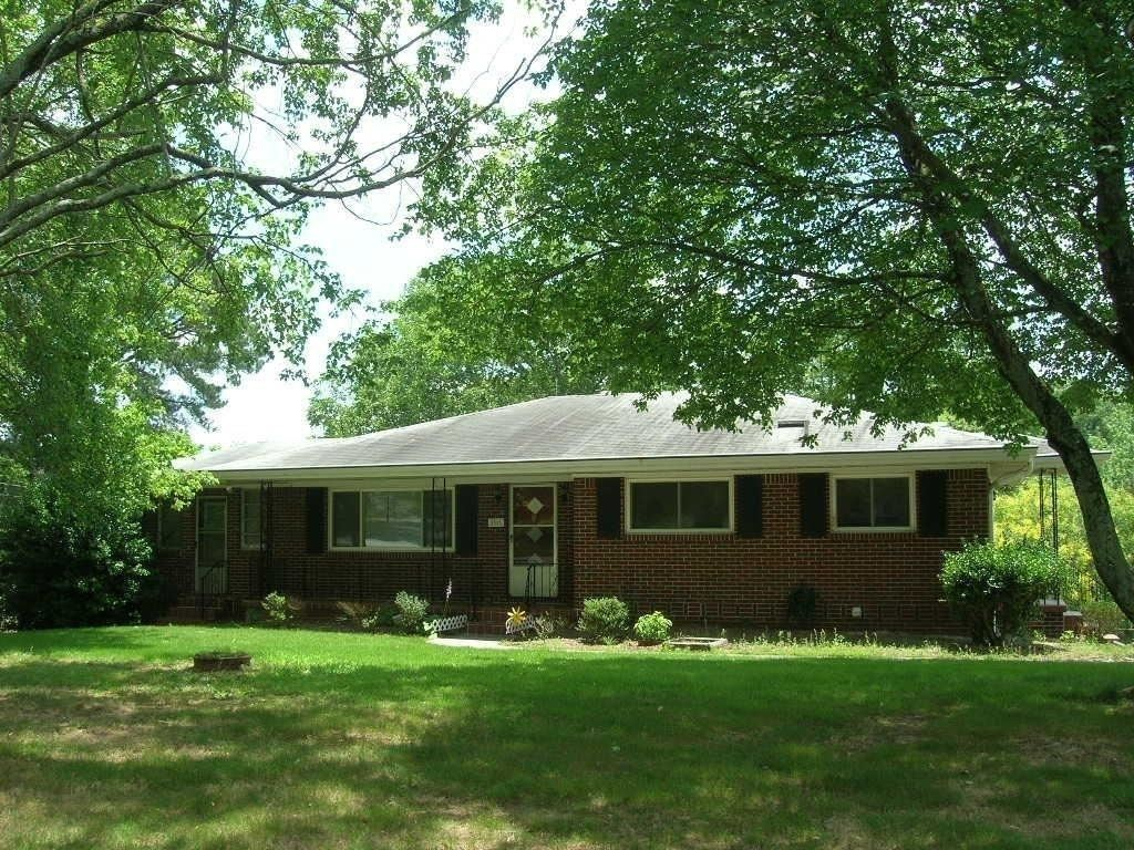 0 Old Peachtree Road, Lawrenceville, GA 30043 - MLS#: 6662853