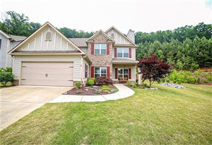 Photo of 6610 Oak Highlands Court, Cumming, GA 30041 (MLS # 6562854)