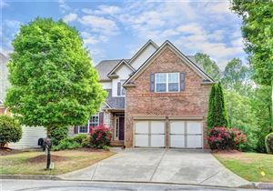 Photo of 4320 Granby Circle, Cumming, GA 30041 (MLS # 6567854)
