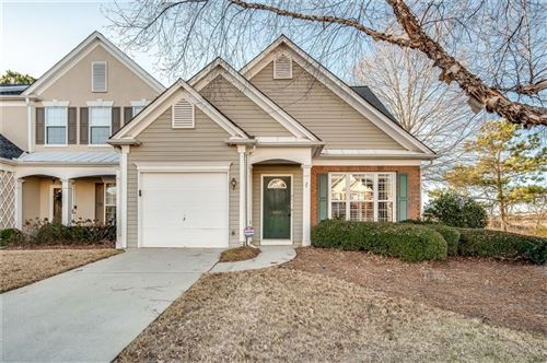 Photo of 4402 Timbercreek Circle, Roswell, GA 30076 (MLS # 6661854)