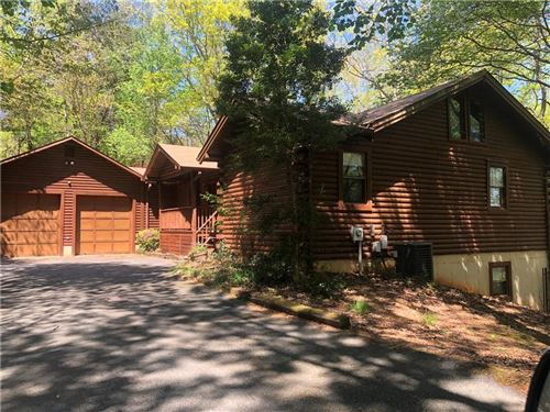 Photo of 440 Timberlane Drive, Dahlonega, GA 30533 (MLS # 6668854)