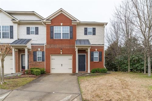 Photo of 2051 Ferentz Trace, Norcross, GA 30071 (MLS # 6680854)