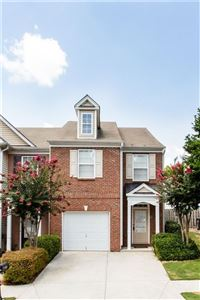 Photo of 3864 Dandridge Way, Duluth, GA 30096 (MLS # 6583855)