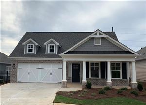Photo of 5668 Attadale Bend SW, Powder Springs, GA 30127 (MLS # 6588855)