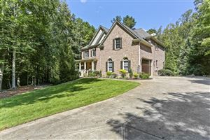 Photo of 245 Blackrock Trace, Milton, GA 30004 (MLS # 6618855)