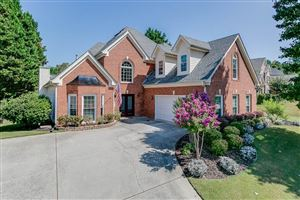 Photo of 4645 Allison Drive, Sugar Hill, GA 30518 (MLS # 6645855)