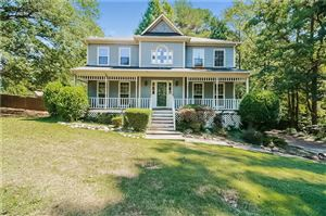 Photo of 130 Brandon Mill Circle, Fayetteville, GA 30214 (MLS # 6617856)