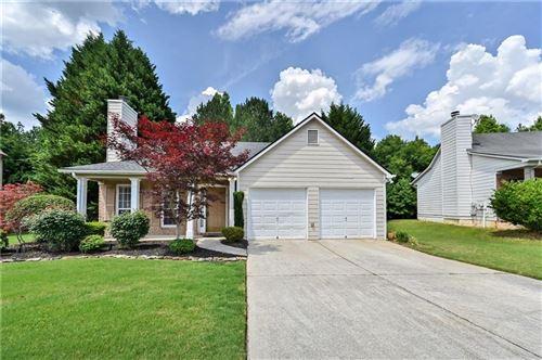 Photo of 3225 Brookfield Drive, Austell, GA 30106 (MLS # 6732856)