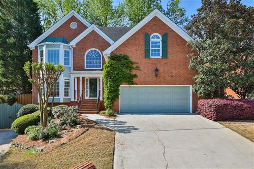 Photo of 2480 Summeroak Drive, Tucker, GA 30084 (MLS # 6869856)