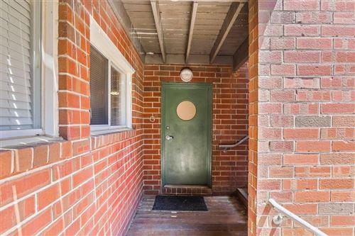 Photo of 387 Ralph McGill Boulevard NE #Unit G, Atlanta, GA 30312 (MLS # 6873856)