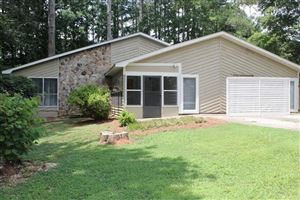 Photo of 180 TERRAMONT Court, Roswell, GA 30076 (MLS # 6588858)